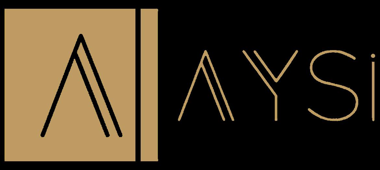 AYSi شرکت مشاوره و سرمایه گذاری